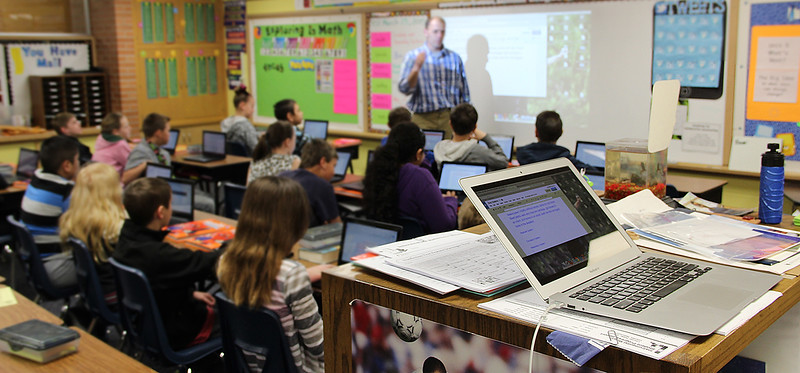 18727_Whole Class- Chromebooks - Riley - March 2015_1440x670.jpg