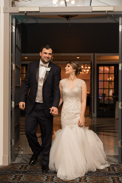 Houston Wedding Photography ~ Brianna and Daniel-1670-2.jpg