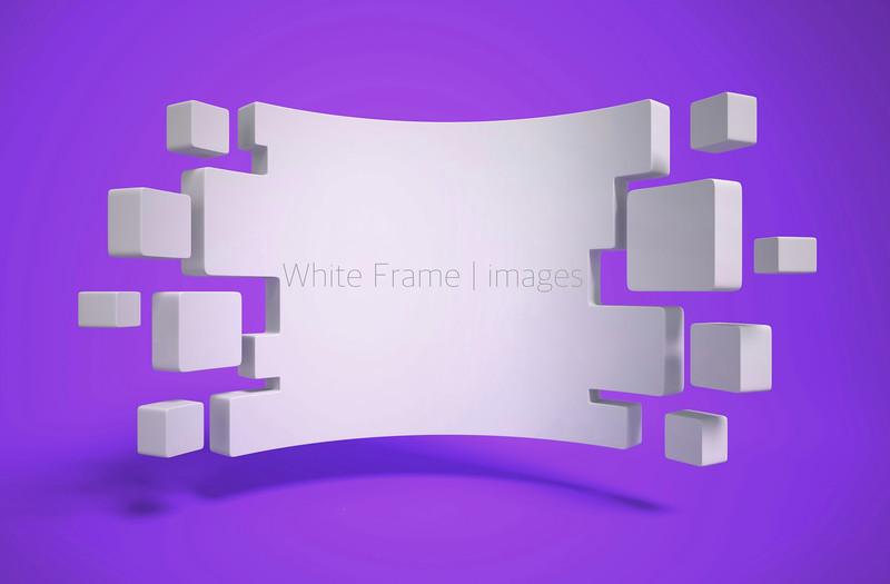 WFITX005.jpg
