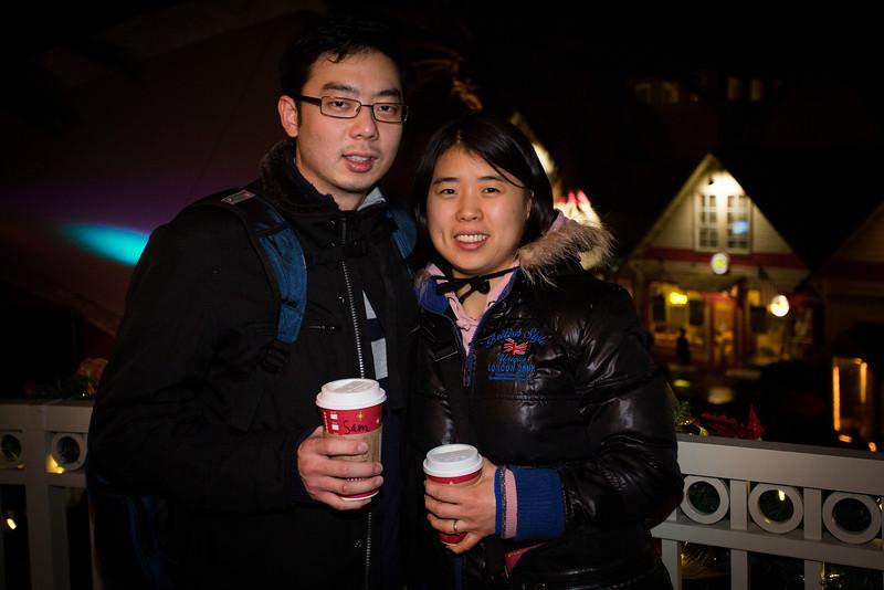 Chrismas at Destin-2012-WX4A5533