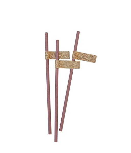DD.81.19.2 dusty pink straws.png