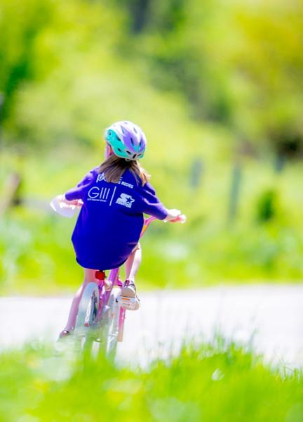 060_PMC_Kids_Ride_Suffield.jpg