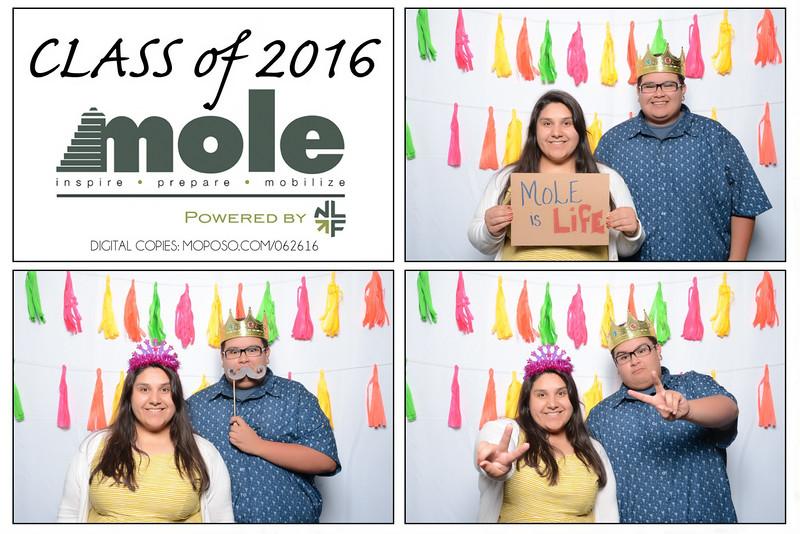 Tacoma_Photobooth_Moposobooth_MOLE-57.jpg