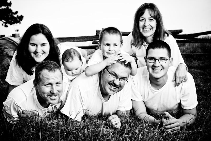 3383-d3_Alves_Aptos_Family_Photography.jpg