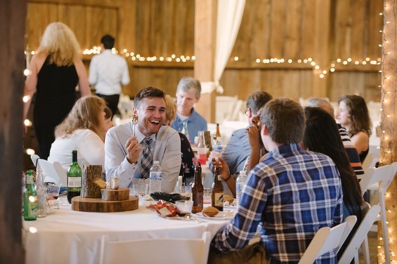 2018-megan-steffan-wedding-40.jpg