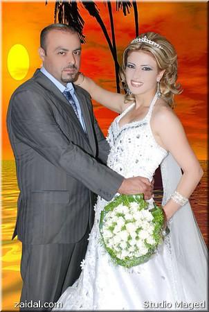 rami_awad_wed