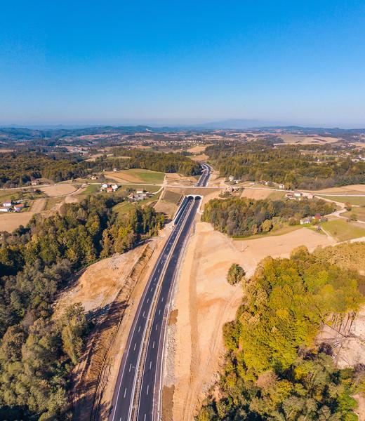 Integral Highway II (69).jpg