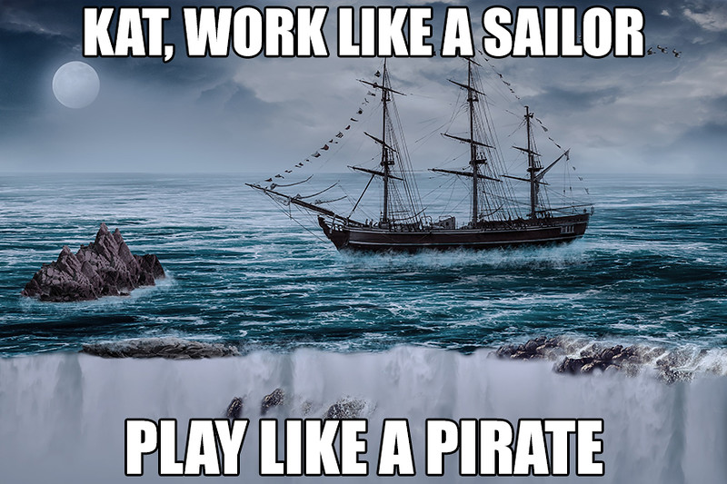 Work Like A Capitan.jpg