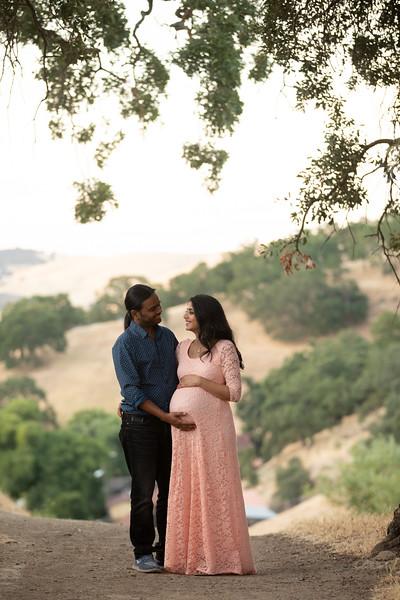 Preeti Maternity-27.jpg