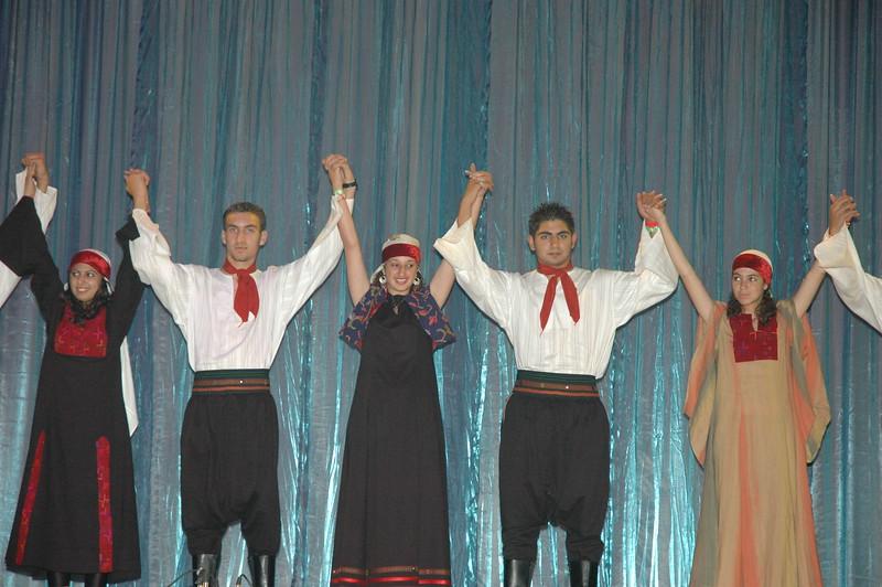 Ramallah Dancers (31).JPG