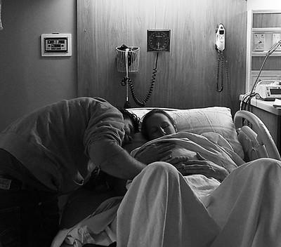 birth photo FAQs