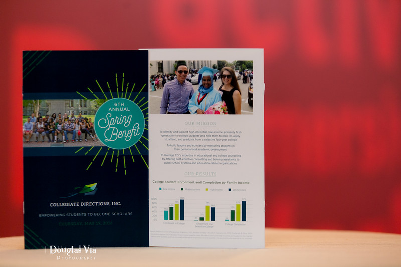 CDI 6th Annual Spring Benefit-2789.jpg