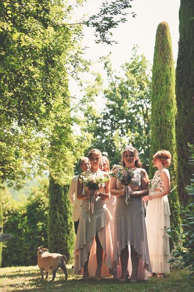 Awardweddings.fr_Amanda & Jack's French Wedding_0177.jpg