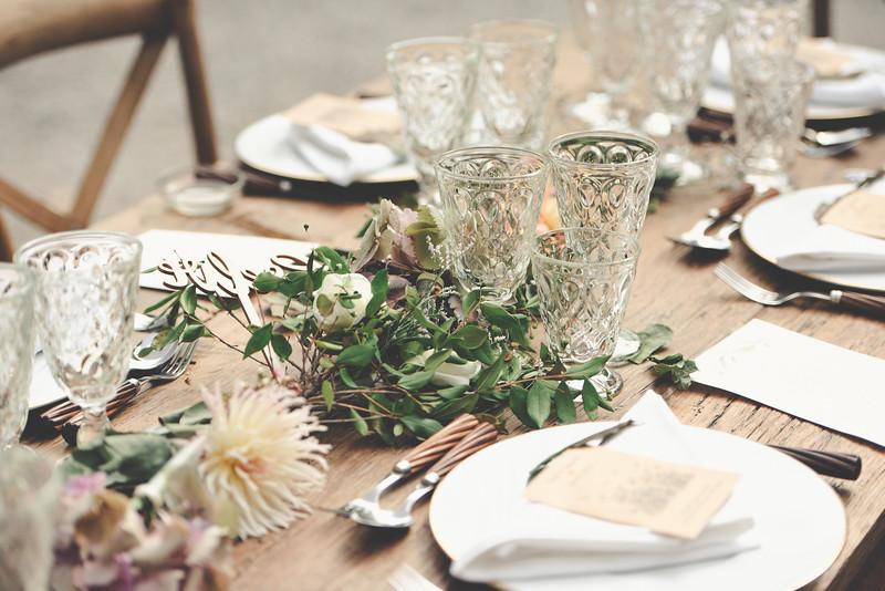 Awardweddings.fr_Amanda & Jack's French Wedding_0451.jpg