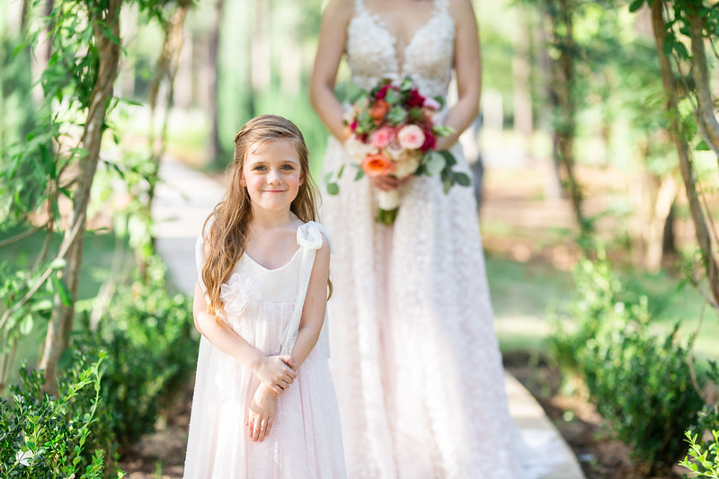 Daria_Ratliff_Photography_Styled_shoot_Perfect_Wedding_Guide_high_Res-201.jpg