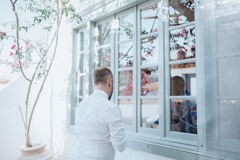 Tu-Nguyen-Wedding-Photography-Hochzeitsfotograf-Destination-Hydra-Island-Beach-Greece-Wedding-75.jpg
