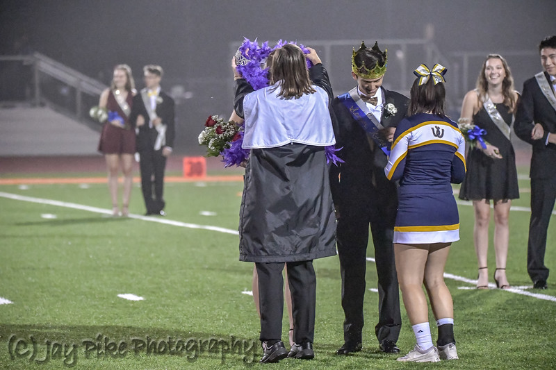 October 5, 2018 - PCHS - Homecoming Pictures-188.jpg