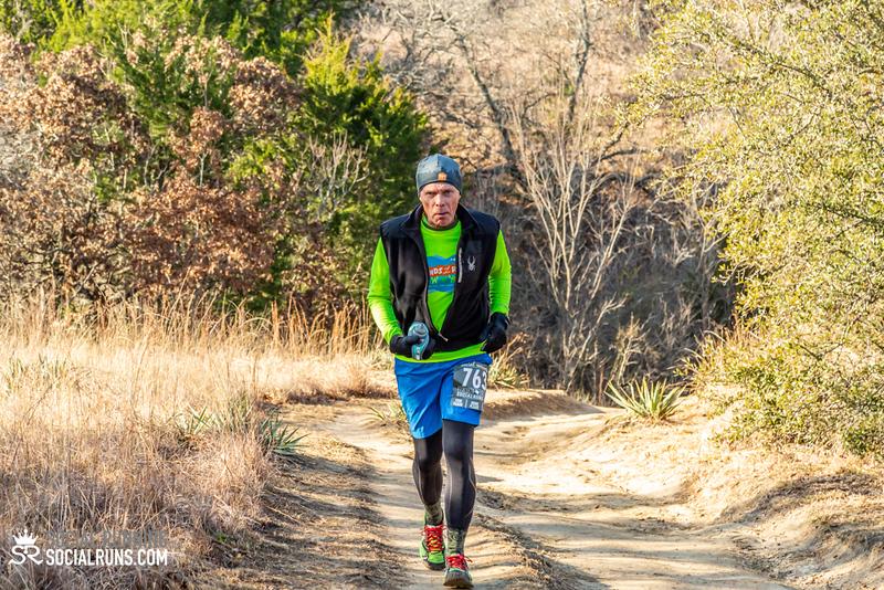 SR Trail Run Jan26 2019_CL_5145-Web.jpg