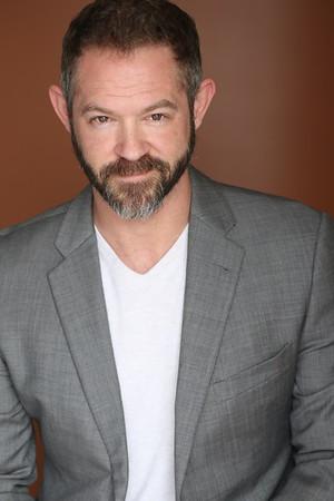 Bryan Whorton May 2020