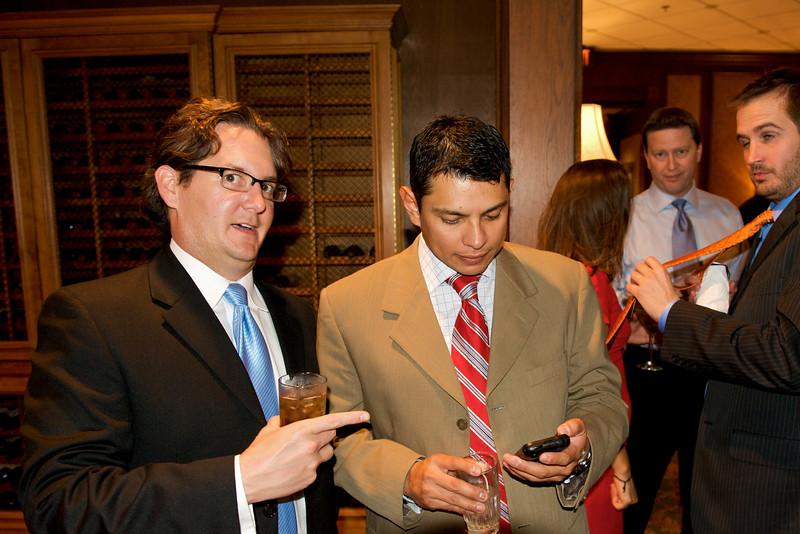 20091128_reception_384.jpg