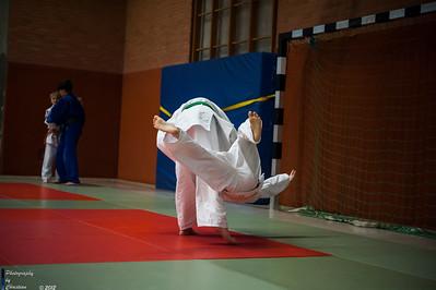 23.04.2015- Training