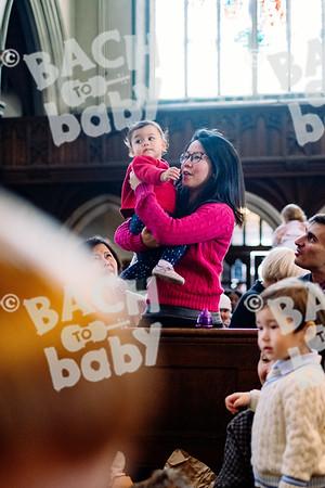 © Bach to Baby 2019_Alejandro Tamagno_Pimlico_2019-10-26 042.jpg
