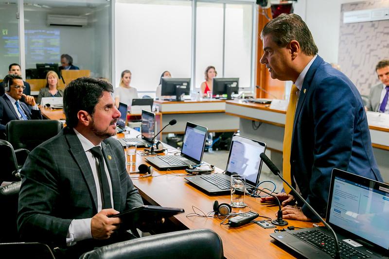 250619 - CRE - Senador Marcos do Val_5.jpg