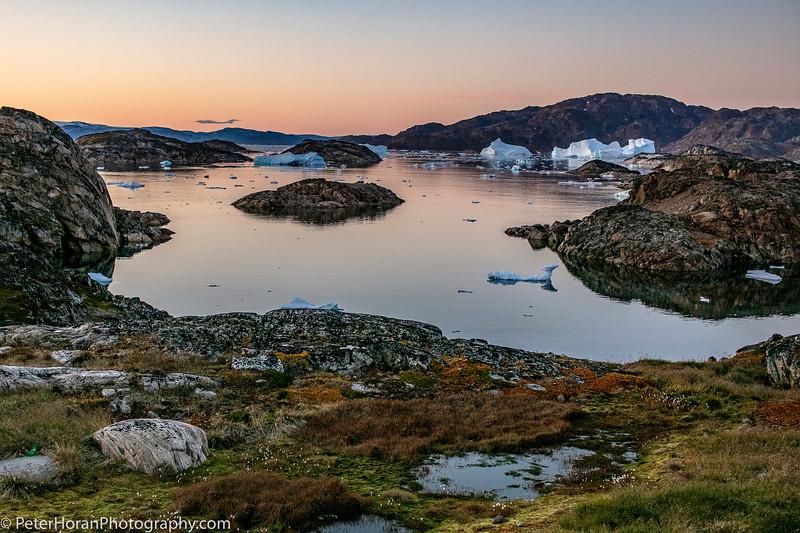 Greenland-147.jpg