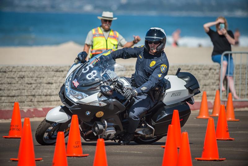 Rider 58-18.jpg