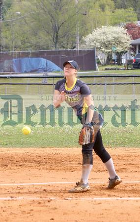 First Annual Monticello Baseball/Softball Tournament