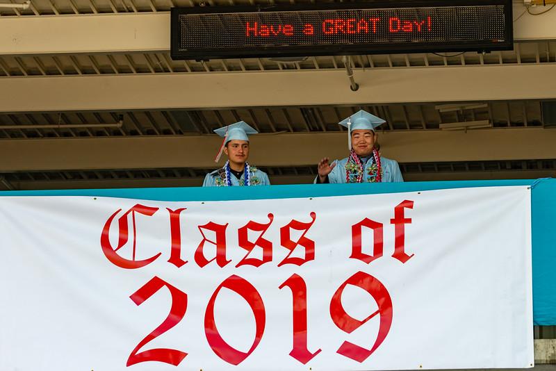 Hillsdale Graduation 2019-10004.jpg