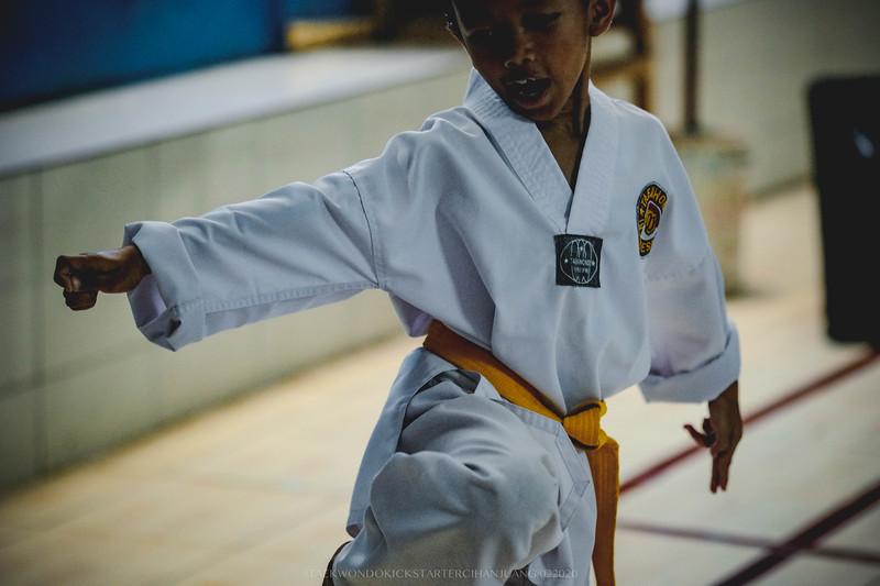 KICKSTARTER Taekwondo 02152020 0152.jpg