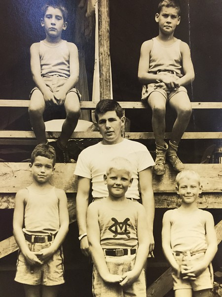 dad boy group.JPG