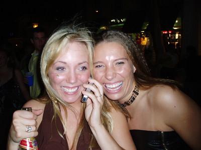 2004-2005 - Key West Life