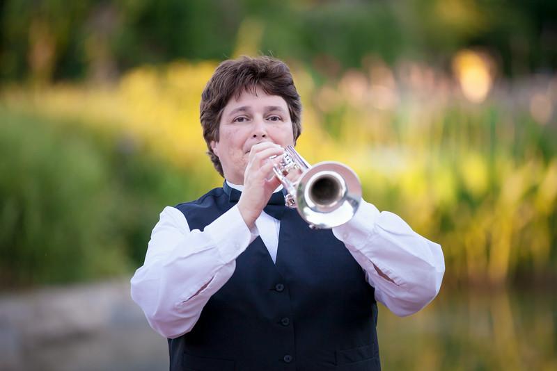 2014.07.08 Clarion Herald Trumpets 39.jpg