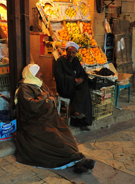 Egypt-190.jpg