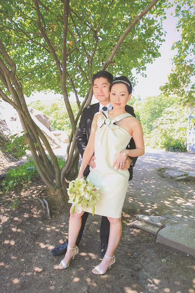 Yeane & Darwin - Central Park Wedding-55.jpg