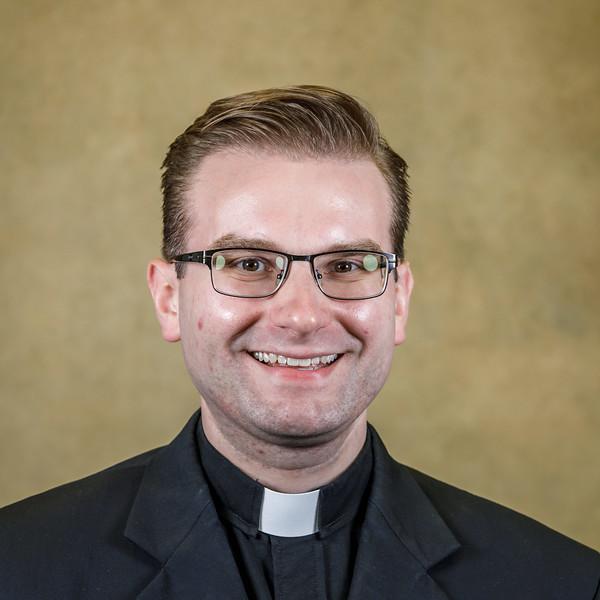 Reverend Robert L. Turner.jpg