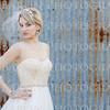 C-Baron-Photo-Houston-Impression-Bridal-Victoria-118