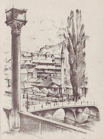 SA Grafika 14