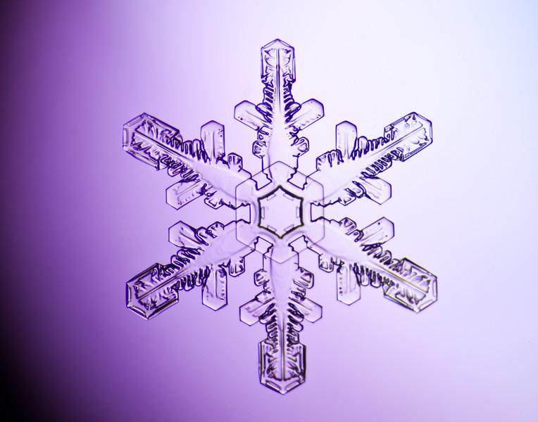 snowflake-3011-Edit.jpg
