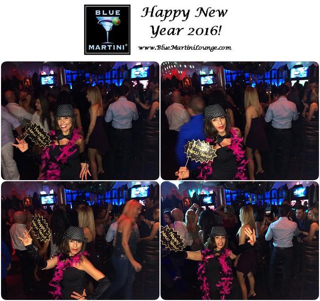 2015-12-31 23.34.59.jpg