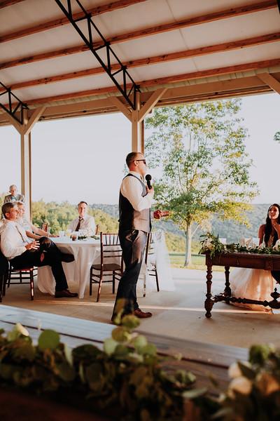 Goodwin Wedding-1134.jpg