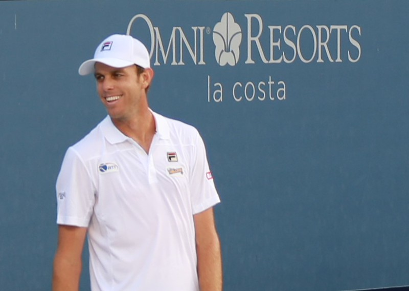 Omni - Fritz and Querrey.jpg