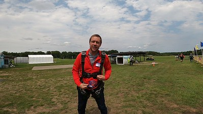 Jason Kibilko