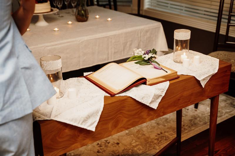 Figueroa Wedding-150.jpg