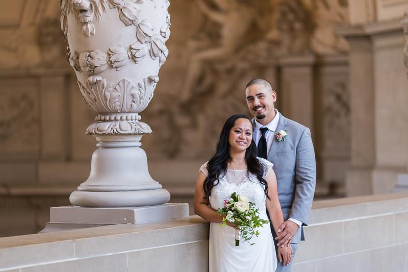 Anasol & Donald Wedding 7-23-19-4590.jpg
