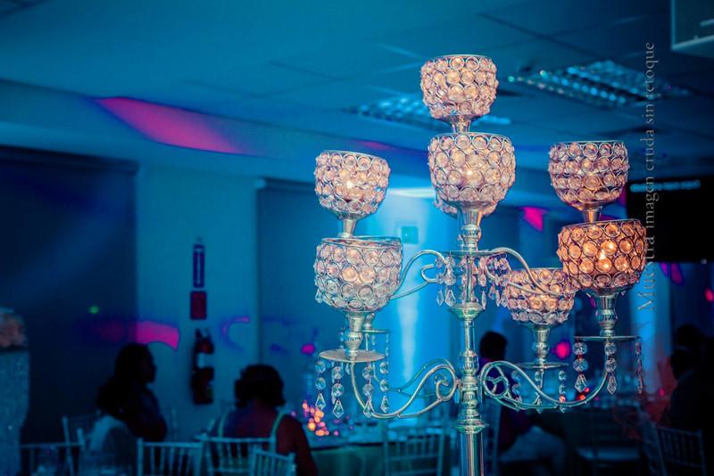 IMG_4119 December 18, 2014 Wedding day Asuncio y Henry_.jpg