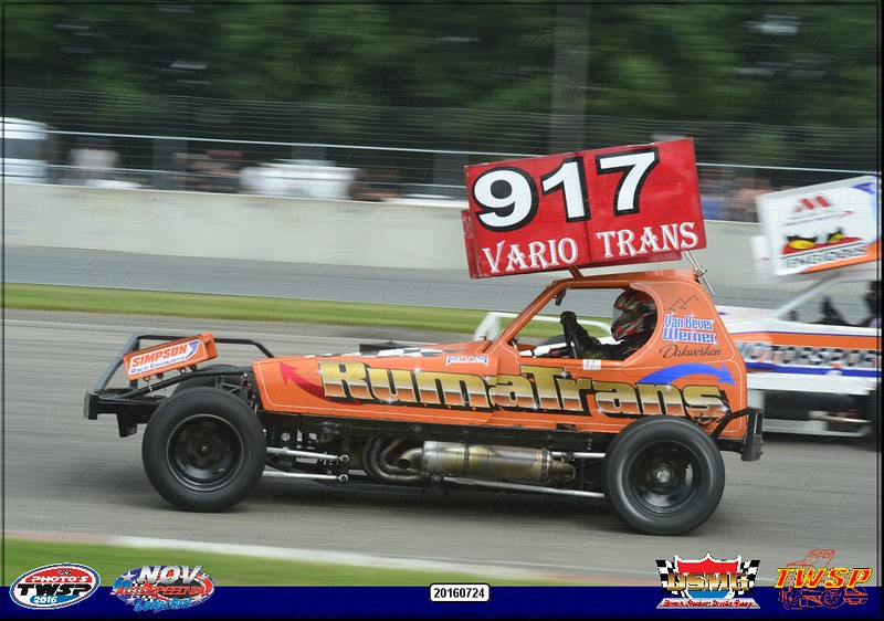 20160724 TWSP@Lelystad Raceway (1276).JPG