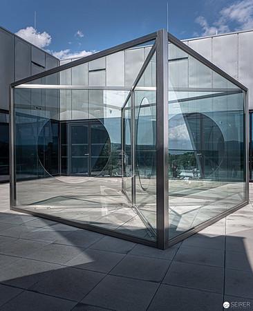 2021-07-31 Landesgalerie Niederösterreich